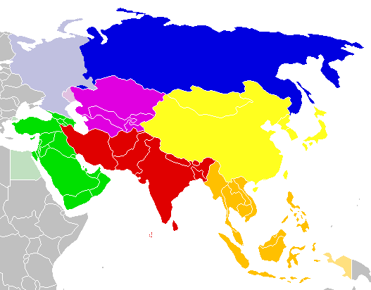 ファイル:Location-Asia-UNsubregions.png